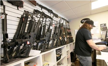 -Inadmisible--el-facil-acceso-a-las-armas