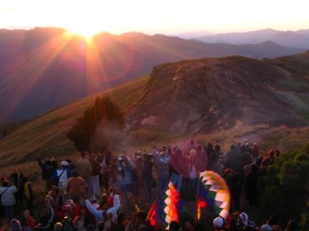 Culturas-andinas-recibiran-el-ano-nuevo-5524
