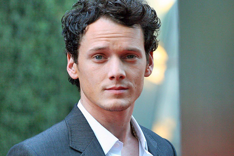 El-joven-actor-Anton-Yelchin-muere-en-un-accidente-de-transito