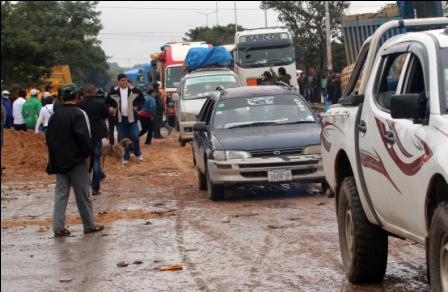 Acuerdo-de-transportistas-y-Gobierno-pone-fin-a-bloqueos