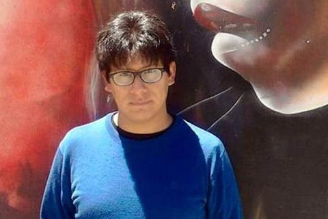 Escritor-boliviano-gana-un-premio-de-literatura-en-Mexico