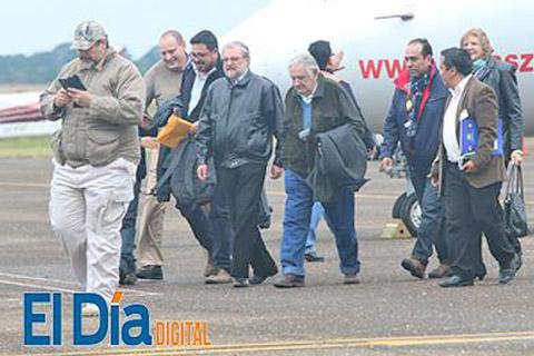 Declaran-a-Mujica--Huesped-Ilustre-y-Ciudadano-Antiimperialista--