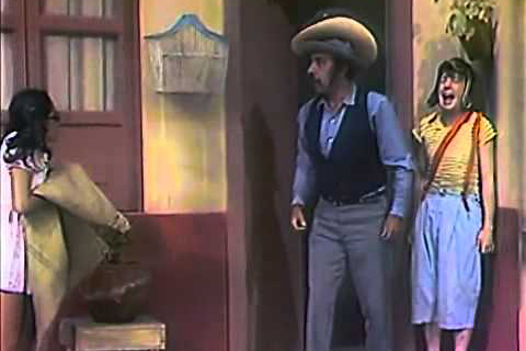 Primer-episodio-de--El-Chavo-del-8--cumple-45-anos