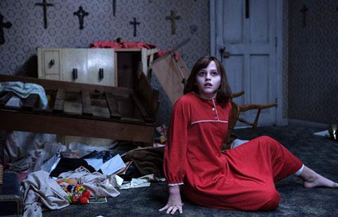Hombre-muere-en-un-cine-durante-la-proyeccion-de--El-Conjuro-2-