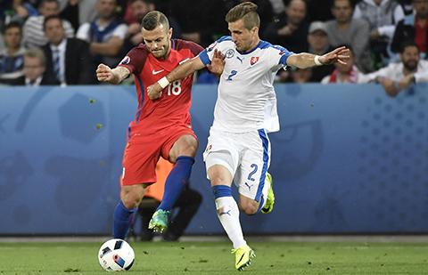 Inglaterra-no-puede-vencer-a-Eslovaquia