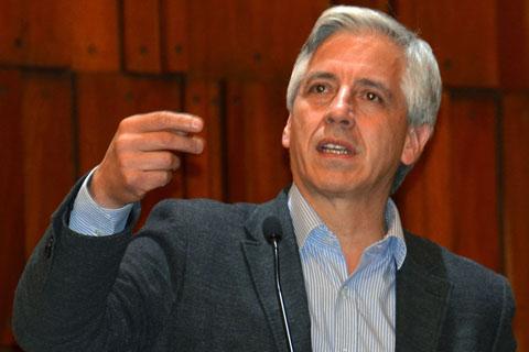 Vicepresidente-instruye-investigar-a-sacerdotes-acusados-de-violacion-a-ninos-en-Bolivia