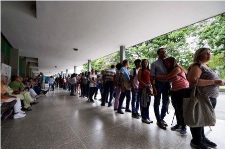 Venezuela-se-prepara-para-rendir-examen-ante-la-OEA