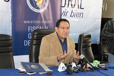 Bolivia-emitio-411-sentencias-condenatorias-por-narcotrafico-en-primer-semestre-de-2016