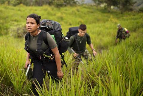 El-gobierno-colombiano-y-las-FARC-acuerdan-un-alto-al-fuego-bilateral