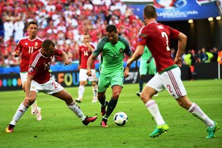 Portugal-clasifica-a-octavos-de-la-mano-de-Cristiano-Ronaldo
