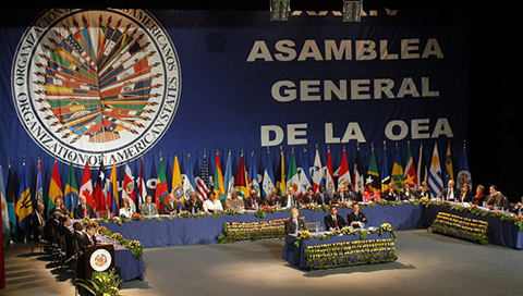 ¿Que-es-la-Carta-Democratica-Interamericana-de-la-OEA?