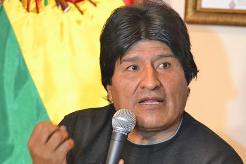 Bolivia-retira-su-confianza-y-exige-la-renuncia-de-Luis-Almagro-a-la-OEA