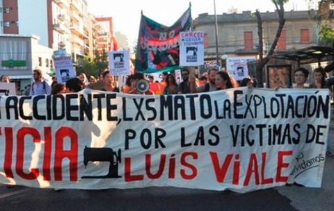 Defensor-agradece-a-justicia-argentina-por-condenar-a-responsables-de-la-muerte-de-bolivianos
