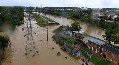 Sube-a-26-la-cifra-de-muertos-por-inundaciones-en-Virginia-Occidental