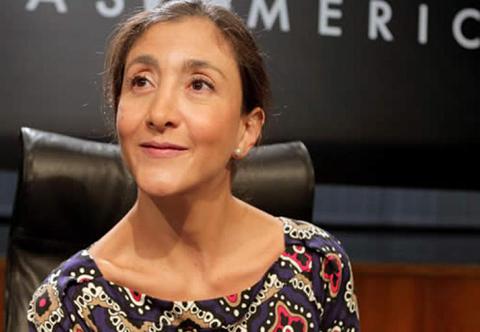 Ingrid-Betancourt:-el-cese-al-fuego-en-Colombia-es-un--sueno-que-se-cumple-
