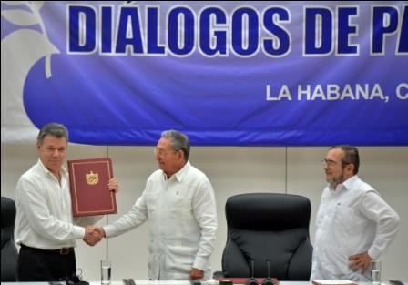 Garantizan-la-seguridad-en-concentracion-de-las-FARC