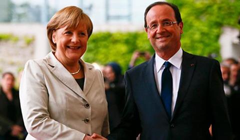 Francia-y-Alemania-constatan--acuerdo-completo--sobre-como-tratar-el-Brexit