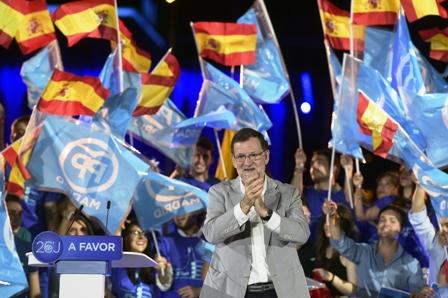 Espana-en-una-encrucijada