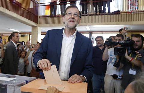 La-derecha-de-Rajoy-sale-reforzada-de-las-legislativas