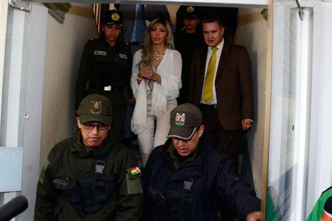 Tribunal-Constitucional-emitira-fallo-sobre-accion-de-libertad-de-Zapata-la-proxima-semana
