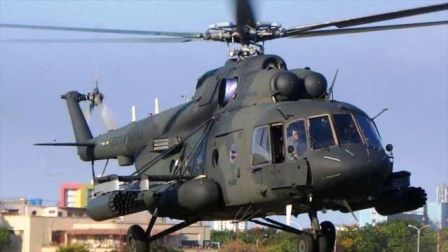 17-Militares-mueren-en-accidente-de-helicoptero