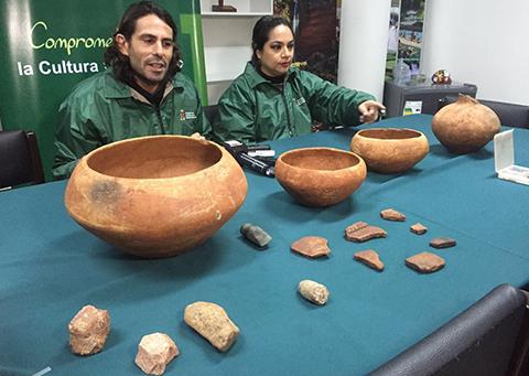 Hallan-piezas-de-unos-1.000-anos-de-antigüedad-en-Robore