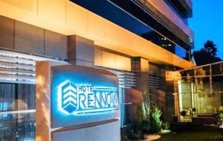 Rennova-abre-sus-puertas-en-La-Paz