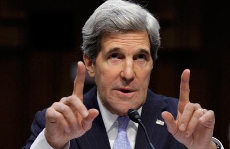 El-Brexit-podria-no-concretarse-nunca,-afirma-Kerry
