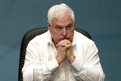 Juez-solicita-a-Interpol-detener-a-expresidente-panameno-Martinelli