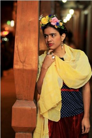 Frida-Kahlo-llega-a-la-Aecid-