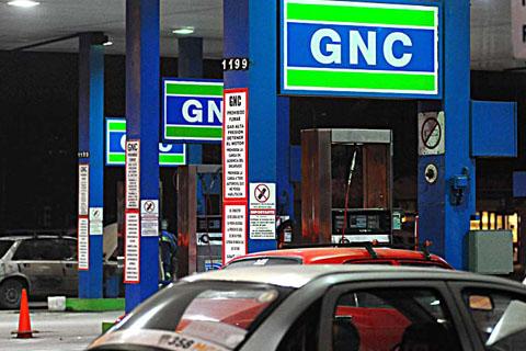 Argentina-restringe-el-gas-natural-a-usuarios-por-recortes-en-el-envio-desde-Bolivia
