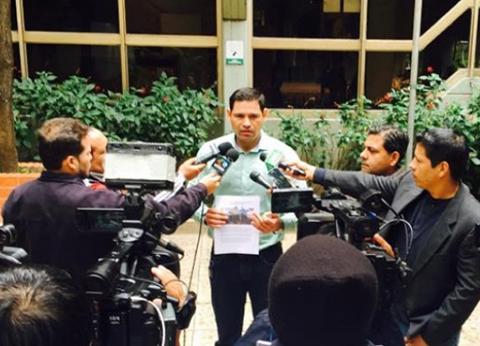 Directivo-del-Mutun-teme-que-dinero-de-boletas-de-Jindal-se-este-reservando-para-nuevo-referendum