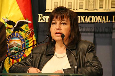 Fiscalia-analiza-si-convocara-a-exministra-Teresa-Morales-por-caso-Ametex