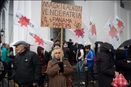 Macri-limita-tarifazo-de-gas-por-protestas