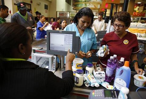 Venezolanos-necesitan-20-salarios-minimos-para-cubrir-canasta-basica