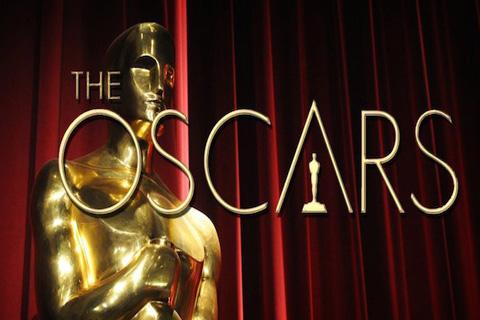 Premios-Óscar-se-celebraran-el-26-de-febrero-de-2017