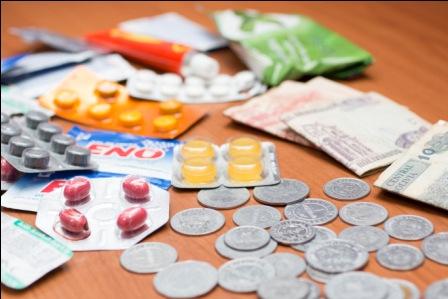 Clientes-piden-regular-los-precios-de-medicamentos