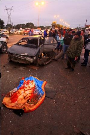 Fatal-accidente-en--la-carretera-al-norte-
