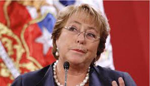 Chile-anuncia-demanda-contra-Bolivia-ante-La-Haya-por-aguas-del-Silala