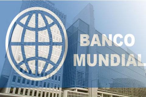 Banco-Mundial-recorta-prevision-de-crecimiento-mundial-a-2,4%