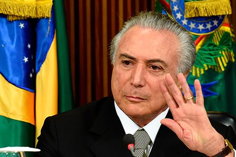 Escandalo-de-Petrobras-y-pedidos-de-prision-cercan-al-gobierno-de-Temer-en-Brasil
