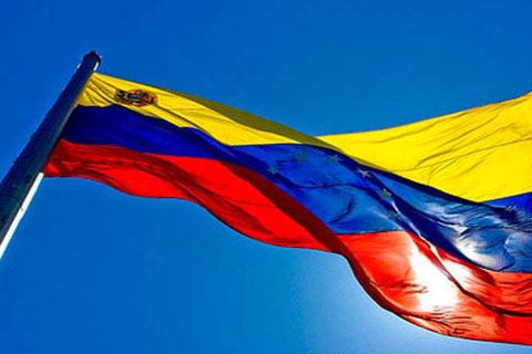 Venezuela-avanza-a-realizacion-de-referendo-revocatorio