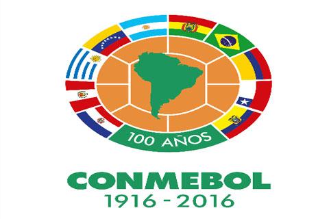 Conmebol-confirma-a-Brasil-como-sede-de-Copa-America-2019