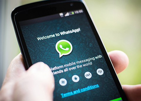 WhatsApp-dejara-de-funcionar-en-algunos-moviles-el-31-de-diciembre