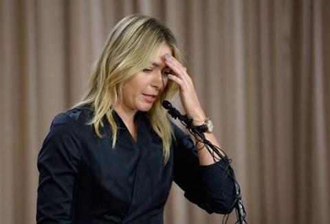 Dos-anos-de-suspension-para-Maria-Sharapova-por-dopaje