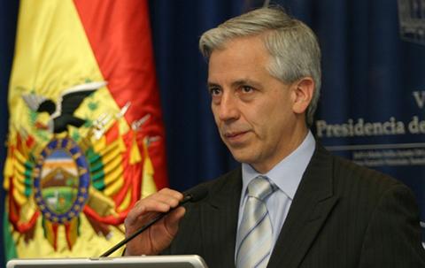 Garcia-Linera:-informacion-extraoficial-dice-que-dos-abogados-de-Zapata-huyeron-del-pais