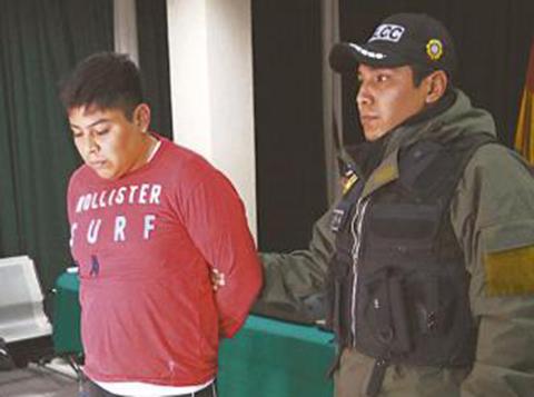 Joven-que-mato-a-su-madre-fue-sentenciado-a-30-anos-de-carcel