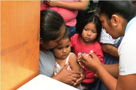 Amplian-a-8-los-centros-para-vacunacion-contra-la-influenza