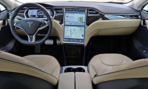 Vehiculo-con-piloto-automatico-de-Tesla-cobra-su-primera-victima