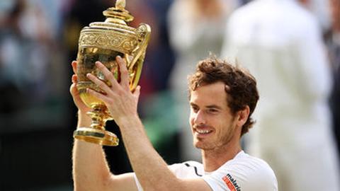 Segundo-titulo-de-Wimbledon-para-el-britanico-Andy-Murray